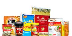 Buy Online spices, fruits and vegetables, snacks, dry fruit, biscuit and cookies, pasta & noodles, edible oil & ghee, pooja needs, conserves & chutneys, flours, instant food, pickle, sauce and condiment, pluses, rice and kitchen masala from our buy online grocery shopping store and more grocery items in gurgaon