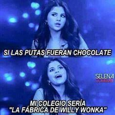 Ideas For Memes En Espanol Mexicanos Frases Memes Funny Faces, Funny Dog Memes, Kid Memes, Memes Humor, English Jokes, Pinterest Memes, Spanish Memes, Funny Spanish, Spanish Class