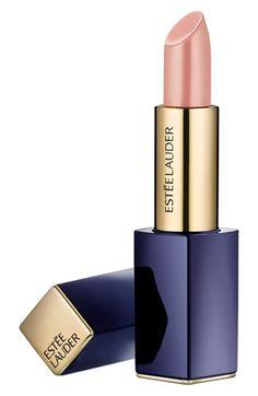 Estée Lauder 'Pure Color Envy' Sculpting Lipstick available at #Nordstrom