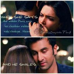 Koy chakr nhi chahiyai Tv Show Quotes, Movie Quotes, Life Quotes, Song Quotes, Reality Quotes, True Love Quotes, Girly Quotes, Yjhd Quotes, Into The Woods Quotes