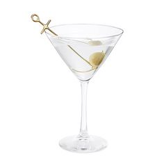 ANCHORED COCKTAIL PICKS - SET OF 6 Alcoholic Drinks, Cocktails, San Diego Living, Alcohol Gifts, Cool Kitchens, Cooking Tips, Nautical, Kitchen Products, Kitchen Stuff