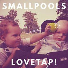 smallpools - Google 検索