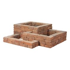 Trefoil Outdoor Planter Project Material List x x – Garden Projects
