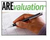 Our exclusive AREvaluations are personal reviews of your solution to the NCARB or NALSA Site Zoning practice vignette. AREvaluations provide the following:        Your solution receives a Passing, Marginal, or Failing grade  ~  Each programmed element receives an Acceptable, Intermediate, or Unacceptable evaluation  ~   Identifies your strengths and weaknesses   ~  Valuable feedback   ~  Turn-around time is 2-3 days