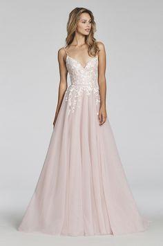 cool Красивые свадебные платья для беременных (50 фото) — Лучшие фасоны для стильных невест