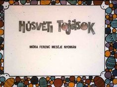 Húsvéti tojások Poems, Frame, Decor, Facebook, Erika, Easter Activities, Picture Frame, Decoration, Poetry