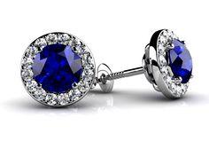 Fine Jewelry Pros