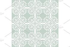 Orient vector classic purple and white pattern. Seamless abstract background with vintage elements. Ornament for wallpaper and packaging White Patterns, Damask Patterns, Vector Background, Arabesque, Vector Pattern, Abstract Backgrounds, Oriental, Monochrome, Graphic Design