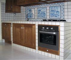 Cucina classica Gatto mod. Rosalba sottocosto | Kitchen | Pinterest ...