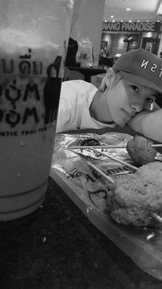 Ladies and gentleman, welcome to Huang's Family! Taeyong, Jaehyun, Super Junior, K Pop, Boyfriend Kpop, Nct Dream Jaemin, Nct Life, Jisung Nct, Huang Renjun