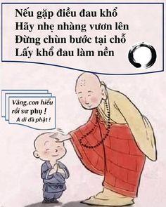 Nguyện đem tâm thanh tịnh Cầu pháp giới chúng sinh Thoát ly luân hồi khổ Phật đạo chóng viên thành.