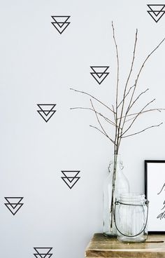 Best wall decals for bedroom ideas washi tape Ideas Elegant Nails nn elegant nails