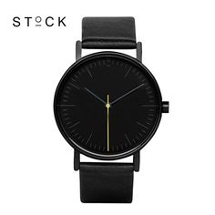 Back To Search Resultswatches New Little Girls Beauty Flowers Dial Quartz Watch High Quality Kids Casual Leather Dress Watch Child Dress Gift El Reloj Clock Bracing Up The Whole System And Strengthening It