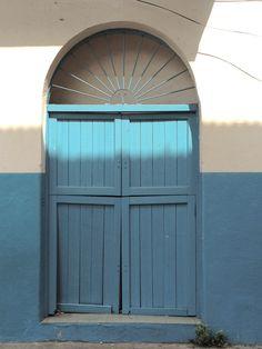 bijonsinterieur: 08/01/2012 - 09/01/2012
