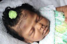 135 Best Beautiful Babies Images In 2017 Reborn Dolls