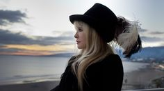 Stevie Nicks on Secret to Fleetwood Mac's Longevity - Rolling Stone
