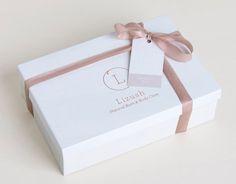 Birthday Gift Box for Her Early Christmas Present Birthday Gift Set Shower Gift Spa Box Holiday Gift Shower Bombs, Bath Bombs, Bridal Shower Gifts, Bridal Gifts, Shower Favors, Birthday Gifts, Happy Birthday, Bath Bomb Gift Sets, Spa Gifts