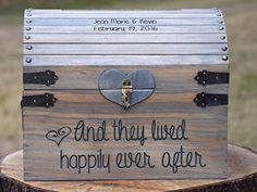 Rustic Wooden Card Box Rustic Wedding Decor Wedding Card Box Rustic Wedding Card Box Wedding Card Holder Wedding Card Box >>> Details can be found by clicking on the image.