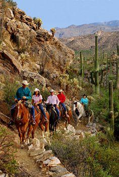vista verde colorado usa luxury dude ranch vacations do a dude ranch vacation here or somewhere ranch vacations pinterest ranch vacations