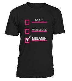# I choose MELANIN T-Shirt .     Melanin t shirt,melanin shirt,melanin shirts,melanin t shirts,got melanin shirt,got melanin t shirt,got melanin t shirts,melanin poppin shirt.     TIP: If you buy 2 or more (hint: make a gift for someone or team up) you'll save quite a lot on shipping.   Guaranteed safe and secure checkout via:  Paypal | VISA | MASTERCARD   Click the GREEN BUTTON, select your size and style.   ?? Click GREEN BUTTON Below To Order ??  To contact us via e-mail, please go to the…
