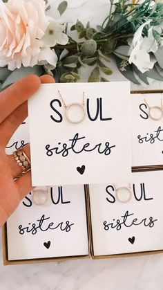 Gifts For My Sister, Bff Gifts, Best Friend Gifts, Gifts For Friends, Couple Gifts, Cute Birthday Gift, Birthday Gifts For Sister, Best Friend Birthday, Sister Birthday