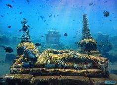 Famous Travel Photographer David Lazar Captures Indonesia In 18 Amazing Images | Bored Panda