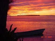 Vanimo, Papua New Guinea (igr.gov.pg)