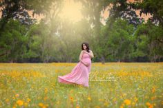 Diana + Chad   Gainesville maternity photographer » Gainesville Florida photographer Laurel Housden Photography