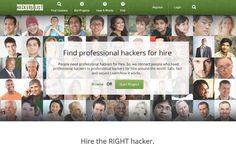 """""""해킹해주세요"""" 해커 매칭 사이트? -테크홀릭 http://techholic.co.kr/archives/28343"""