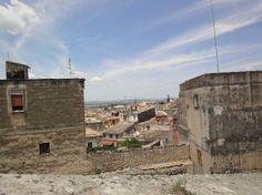 Lentini Sicily   Fotos de Lentini - Imágenes de Atracción