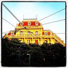 #milano #milan #milanocity #milanodavedere #milanocityufficiale #milano2016 #milanosegreta #milanotoday #milano_forever #milano_go #milano_in #milanobella #vivomilano #volgomilano #volgolombardia #volgoitalia #top_lombardia_photo #top_italia_photo #top_hdr_photo #lombardia_super_pics #lombardia_reporter #love_hdr_colour #love_united_italia #love_united_lombardia #europe #europa #italy #lombardia #fotografie #fotografimilanesi by cusmaigiuseppe