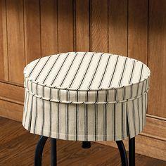 Bar Stool Sofa Chair Pinterest Stools Wooden Stools