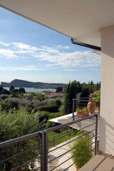 #terrazza vista lago! #lakegarda #villa #dreamhome