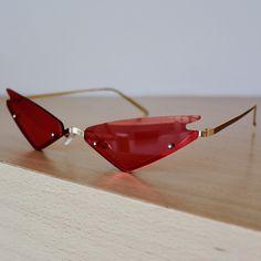 Flexible Tr90 Temples Legs Ip Electroplating Metal Titanium Alloy Eyewear Full Half Rim Optical Glasses Frame Oculos Eyeglasses Promoting Health And Curing Diseases Apparel Accessories