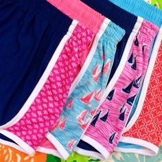 Gamma Delta: Memphis Krass & Co. Shorts why are these so cute?Krass & Co. Shorts why are these so cute? Style Preppy, Preppy Outfits, Style Me, Summer Outfits, Cute Outfits, Preppy Fashion, School Outfits, Summer Clothes, Preppy Southern
