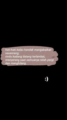 Rude Quotes, Quotes Rindu, Story Quotes, Mood Quotes, Best Quotes, Qoutes, Motivational Quotes, Reminder Quotes, Self Reminder