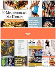 victoria secret diet plan Victoria Secret Diet, Best Diet Plan, Best Diets, How To Plan
