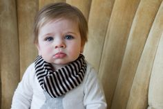 Hey, I found this really awesome Etsy listing at https://www.etsy.com/listing/184075669/baby-drool-scarf-bib-black-and-tan