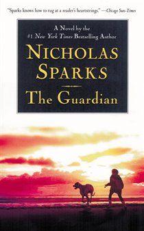 So captivating. Beautiful book.