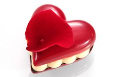 Ars Chocolatum: St Valentine´s Coeurs @ Sadaharu Aoki