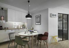 scandinavian interior design ideas how much is interior design school