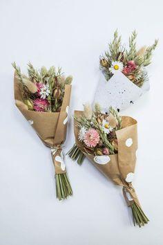 Cut Flowers, Dried Flowers, Paper Flowers, Key To My Heart, Decoration, Flower Power, Flower Arrangements, Bloom, Bouquets