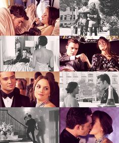 Find images and videos about love, gossip girl and blair waldorf on We Heart It - the app to get lost in what you love. Gossip Girl Nate, Mode Gossip Girl, Estilo Gossip Girl, Gossip Girl Quotes, Gossip Girl Fashion, Gossip Girls, Chuck Bass, Estilo Blair Waldorf, Blair And Serena