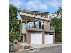 2166 Ruby Pl, Laguna Beach CA 92651 - Home for Sale - Yahoo Homes