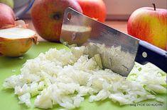ŻYCIE OD KUCHNI: ŚLEDZIE W MUSZTARDOWYM SOSIE Grains, Food, Pies, Diet, Essen, Meals, Seeds, Yemek, Eten