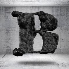 Letter B. Buy this font on Handmadefont.com  #handmadefont #lettering #letters #font #design #typedesign #typographyinspired #thedailytype #fonts #inspiration #art #welovetype #typelove #ilovetypography #customtype #handtype #goodtype #illustration #artdigital #handwritten #handtype #calligraphy #typelove #goodtype #welovetype #customtype #poster #art #visual by handmadefont