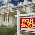 What First-Time Home Buyers Should Know