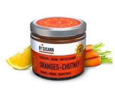 3   Oranges-Chutney