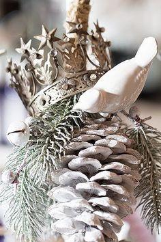 Joyeux Noel and Merry Christmas.........