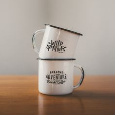 WildCreatives_KansasCity_KC_Creative_Adventure_Enamel_Mug_002.jpg